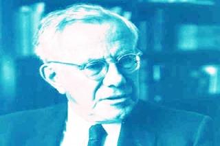 Paul Tillich: I. Ragione e Rivelazione (Renzo Bertalot)