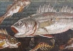 Commercio e conservazione del pesce in Galilea ai tempi di Gesù