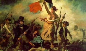 Con la crisi democrazie a rischio