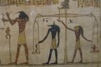 """Egitto, all'alba della """"prima volta"""" (Florence Quentin)"""