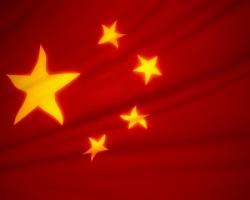 In Cina continuano le Ordinazioni Sacerdotali