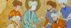 Gesù profeta del Corano (Adel Jabbar)