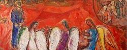 Una nuova spiritualità per una nuova vita religiosa